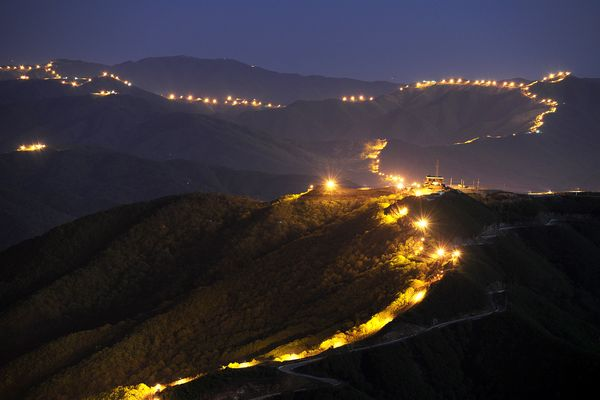 korea-wildlife-dmz-night_70036_600x450